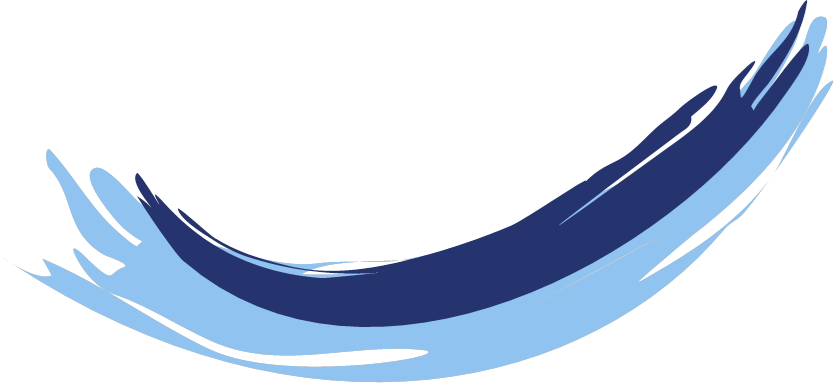Logo_B_om_c_pia.png