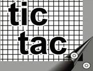 Logo_tela_Tic_Tac.jpg