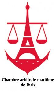 https://www.lwsite.com.br/uploads/widget_image/image/277/484/277484/Logo-CAMP1-183x300.jpg