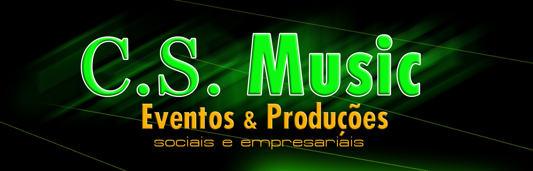 logo_Alta.jpg