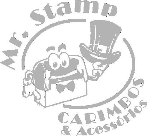 Mr._Stamp_LOGO_SITE_3.png