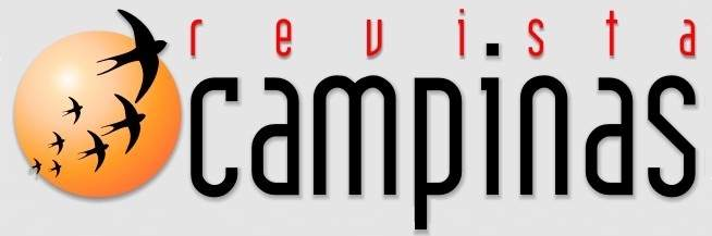 Revista Campinas