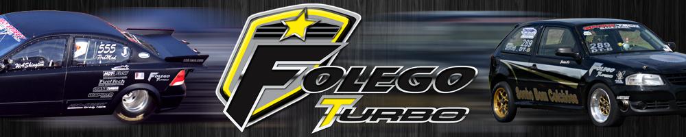 Autopeças Especias para veículos customizados! FOLEGO TURBO