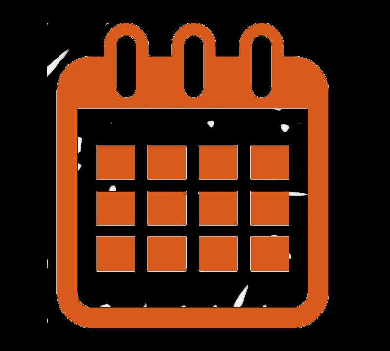 Logo-Eventos