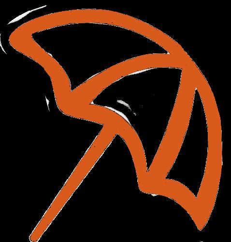Logo-Lazer