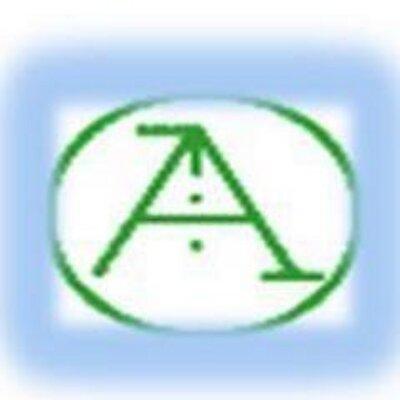 https://www.lwsite.com.br/uploads/widget_image/image/636/034/636034/ABRANSITE2.jpeg