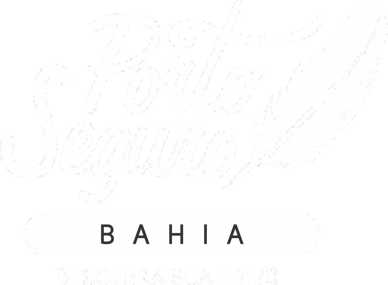 PORTO SEGURO ESCOLHA SUA TRIBO