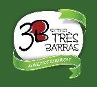 Sitio 3 Barras
