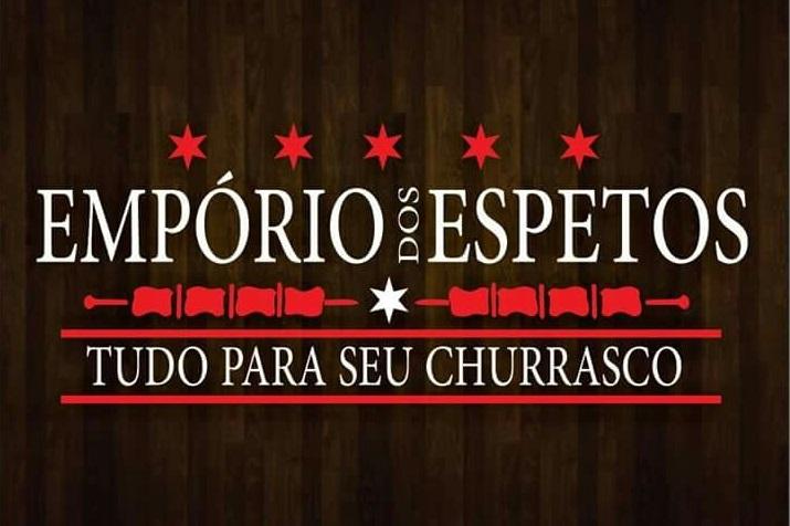 EMPÓRIO+DOS+ESPETOS