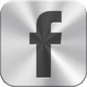 AV-GROOVE Produções in facebook