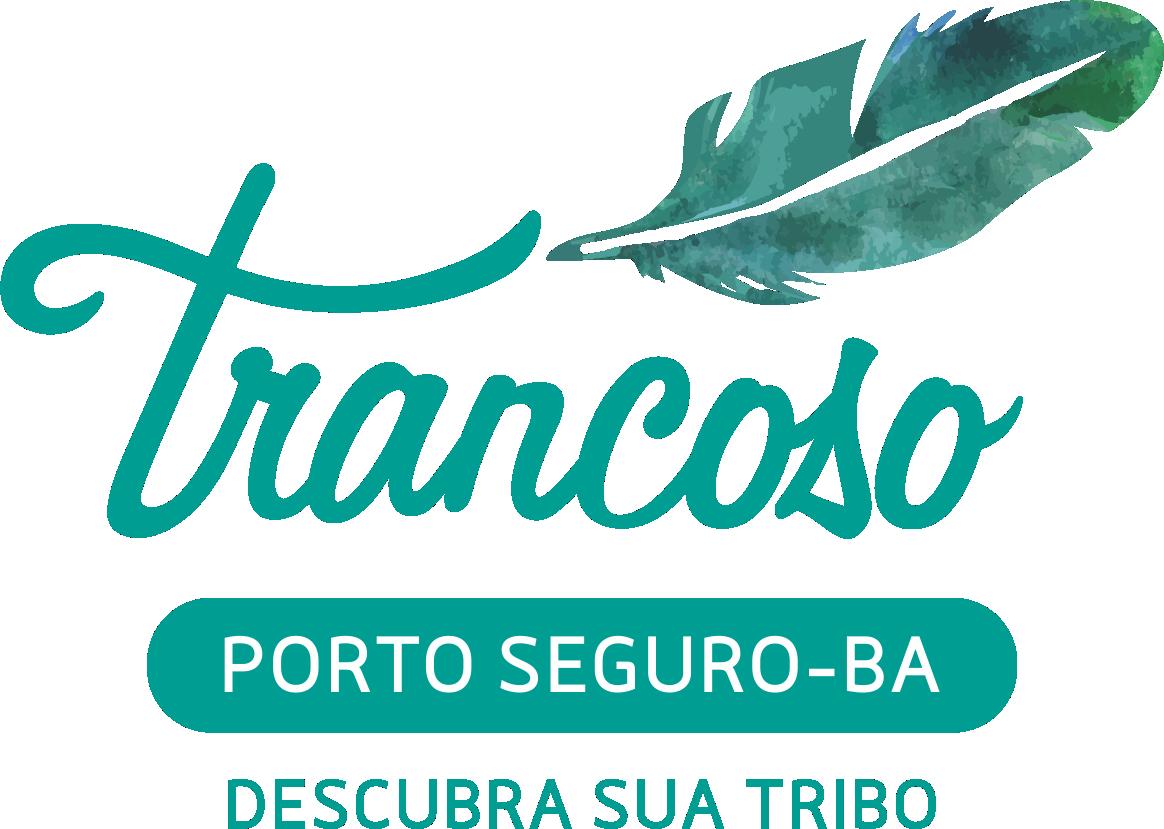 TRANCOSO / PORTO SEGURO