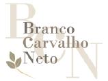 BCN - Branco Carvalho Neto