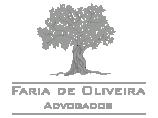 Faria de Oliveira Advogados