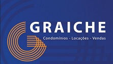 Graich condominios
