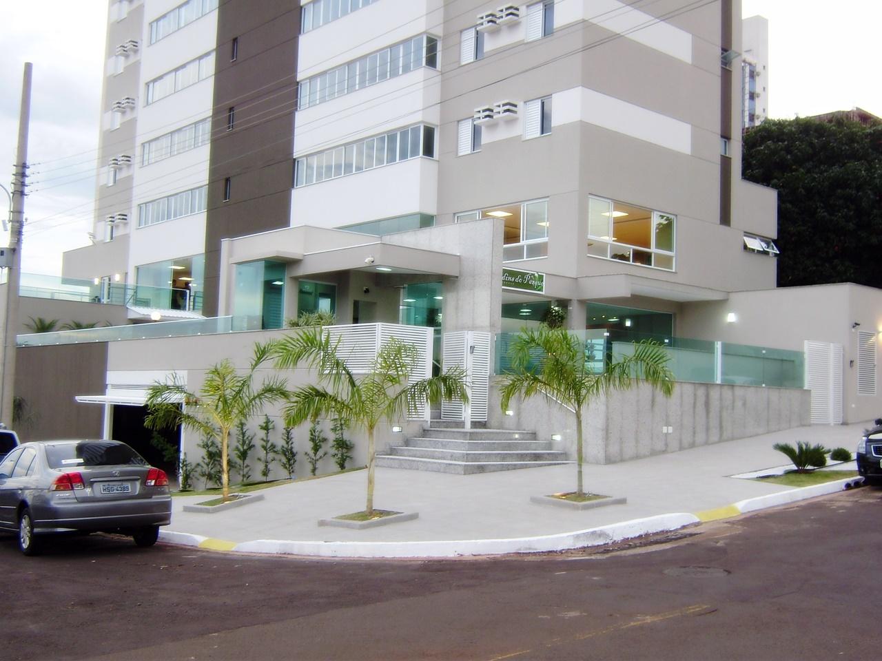 Jardins_do_parque_campo_grande_ms_arquitetura_edificio_residencial