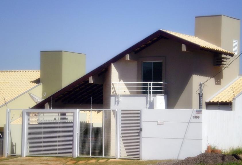 casa_bonita_pequena_90m2_campo_grande_ms