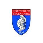 http://www.institutodeengenharia.org.br/site/