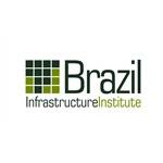 http://brazilinfra.com