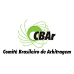 http://cbar.org.br/site/
