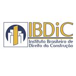 http://www.ibdic.org.br
