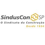 http://www.sindusconsp.com.br