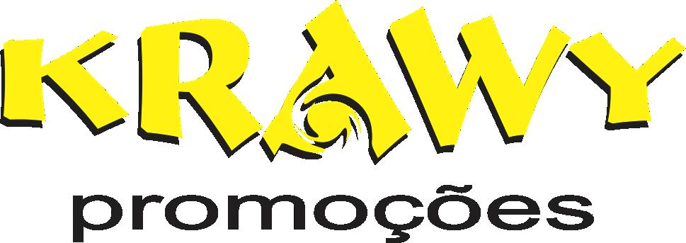 krawy promoções