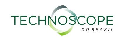 Technoscope do Brasil Produtos Cientificos Ltda.