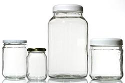 http://www.polycomercial.com/garrafas-de-vidro