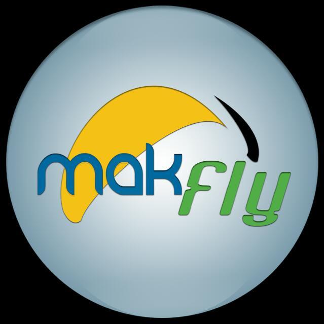 makfly escola de voo