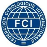 Federation Cyonolique Internationale