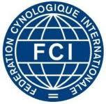 Federation Cyonolique Internationale