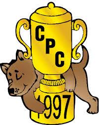 Clube Paulistano de Cinofilia