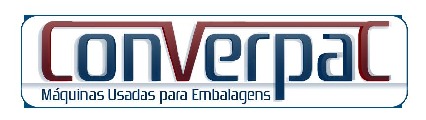 Logo Converpac