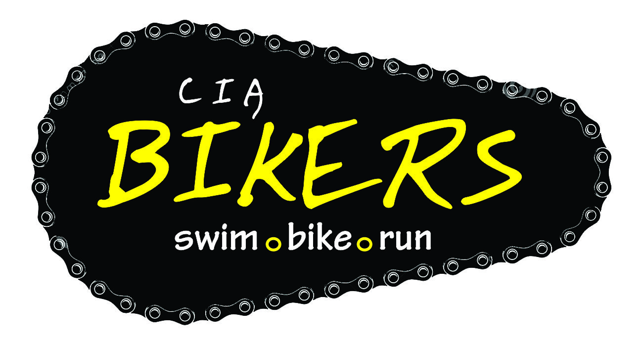 Ciabikers logo