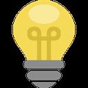 Rnet: Design Thinking