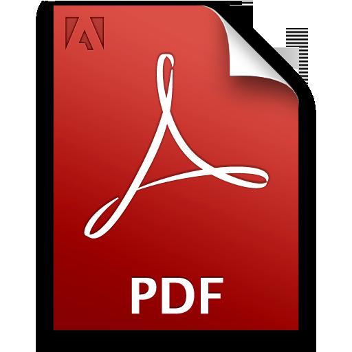a.ico-pdf
