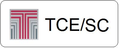 tce/sc