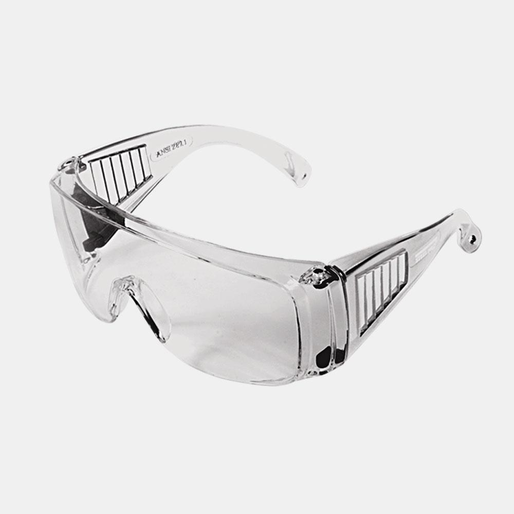 oculos de proteção e protetor facial - Casanova Ferramentas ... ffe78f1bf8