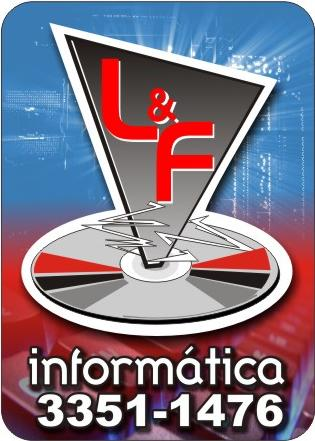 Logotipo_Novo.JPG