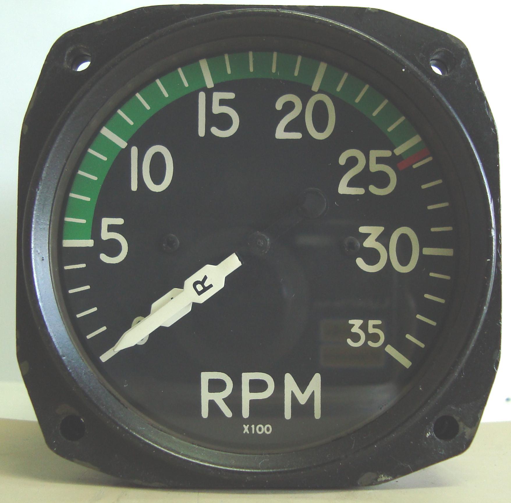 RPM DUPLO