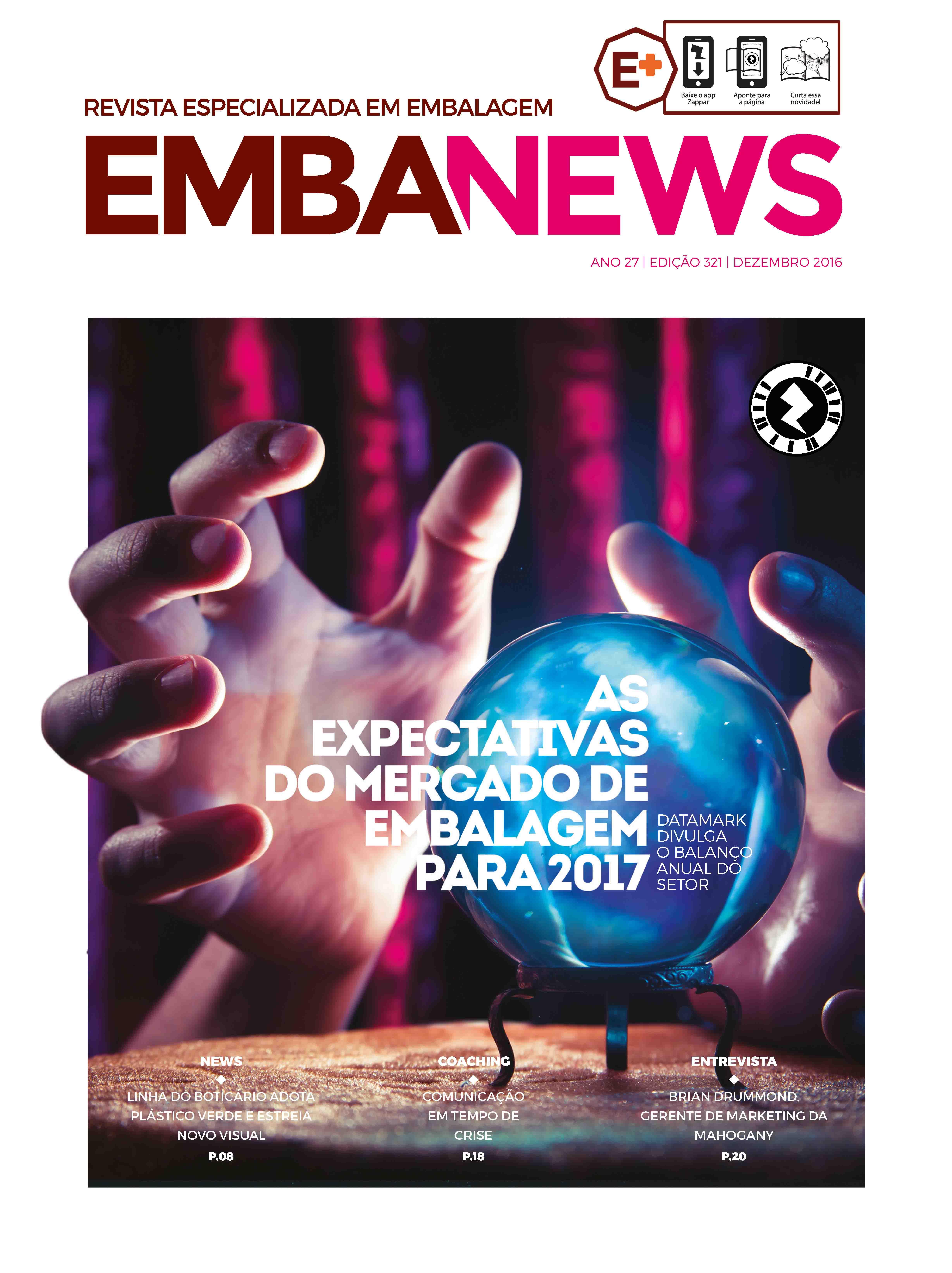 capa dezembro