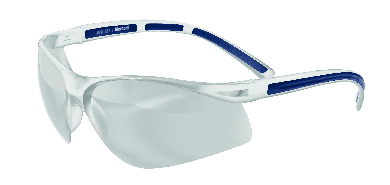 f52f5ccd34207 oculos de proteção e protetor facial - Casanova Ferramentas Eletricas e EPI